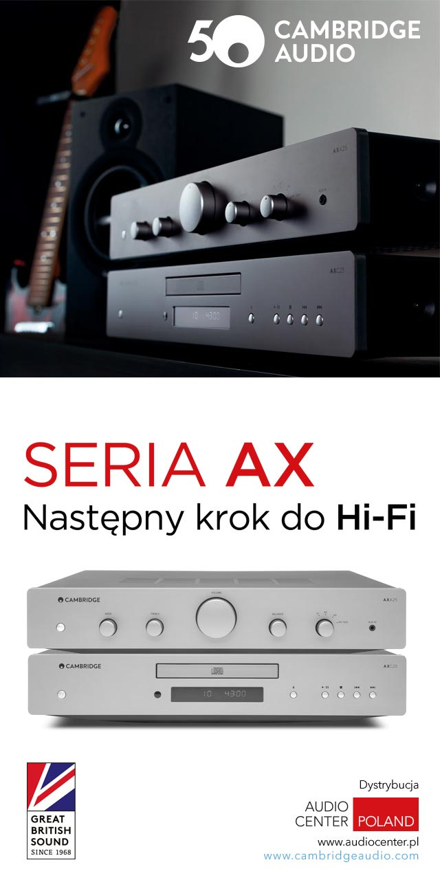 audiocenter-cambridge-audio-seria-ax-boczny