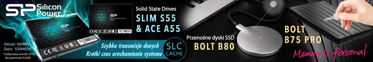 silicon-power-dyski-ssd-slim-ace-bolt-gorny