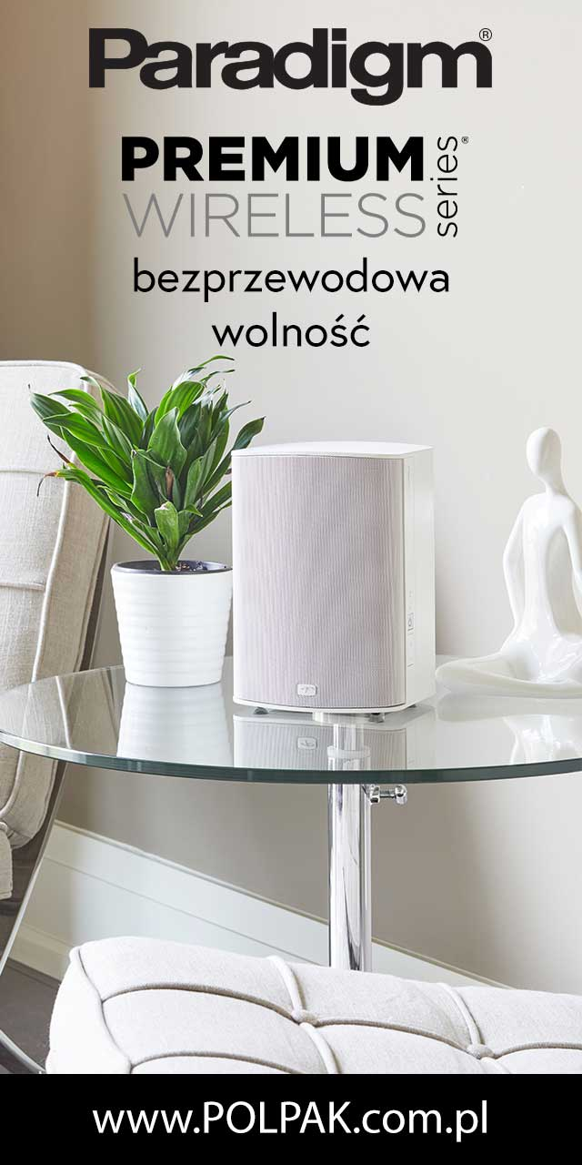 polpak-paradigm-glosniki-premium-wireless-series-boczny
