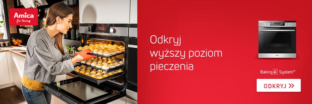 amica-for-living-piekarnik-baking-system-wyrozniony