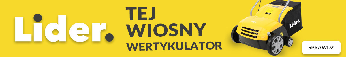 krysiak-lider-wertykulator-newsletter-gorny