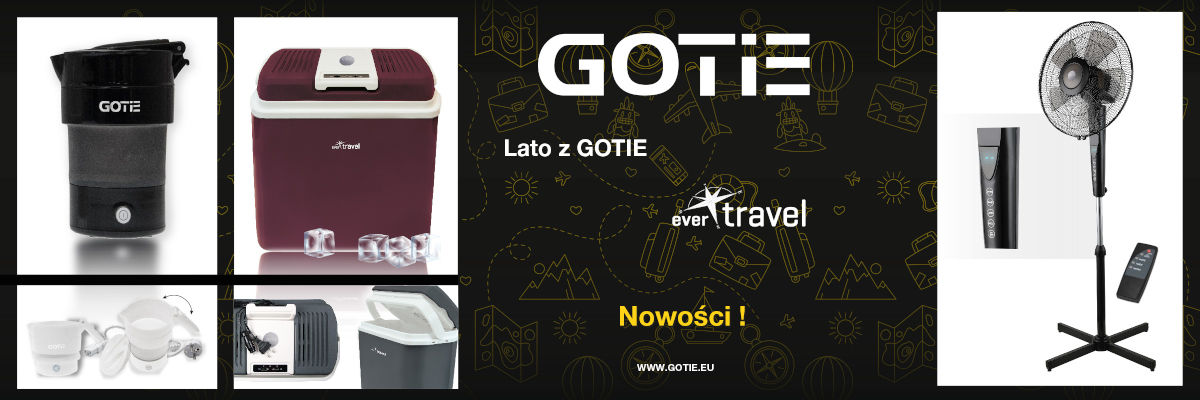 gotie-lato-ever-travel-newsletter-wyrozniony